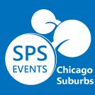 SPS Chicago Burbs