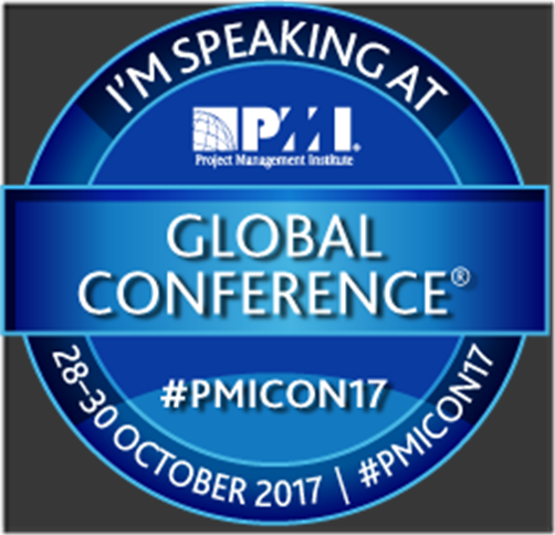 PMI-Global-Conferenc-2017-Circle-Ad-Speaking-At-v2